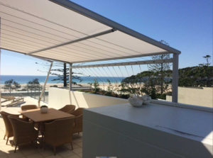 retractable conservatory awning brisbane