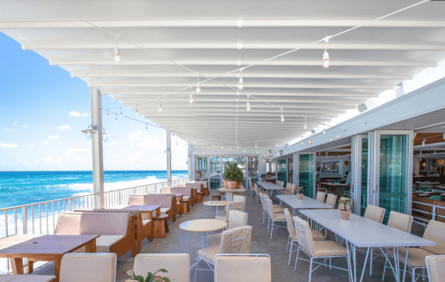 Retractable Roof System Awning Burleigh gold coast